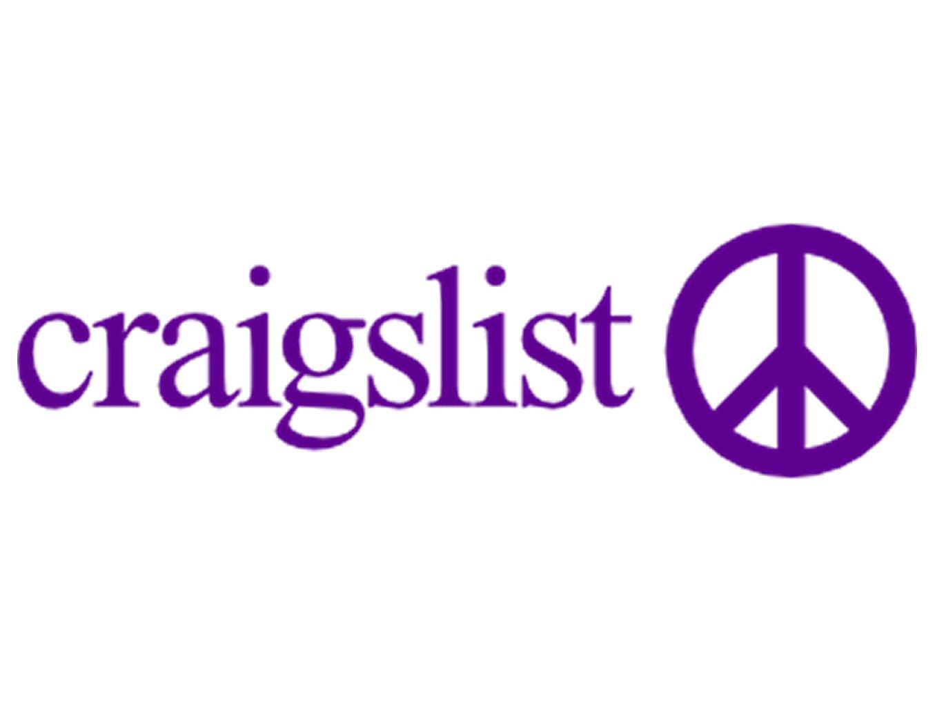 Logo designer needed craigslist